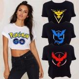 2016-juego-pokemon-caliente-ir-camiseta-mujer-sexy-espectc3a1culo-hilio-camiseta-impresa-tops-de-dibujos-animados_640x640
